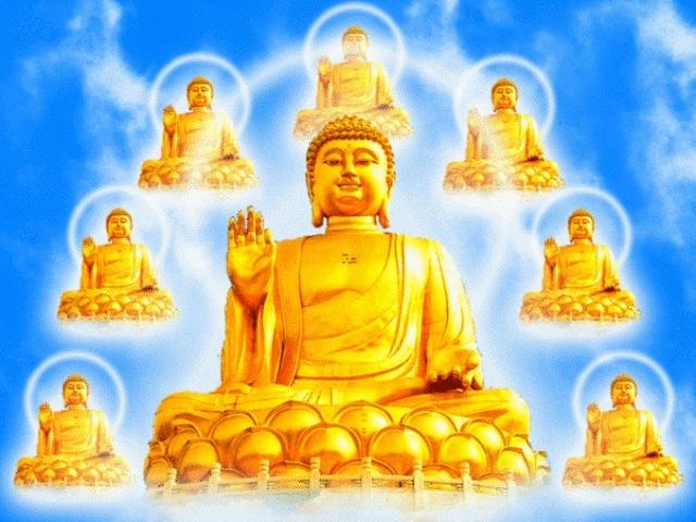Bài Văn Khai Thị Khấn Nguyện Vong Linh Thai Nhi